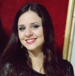JessikaEvelyn