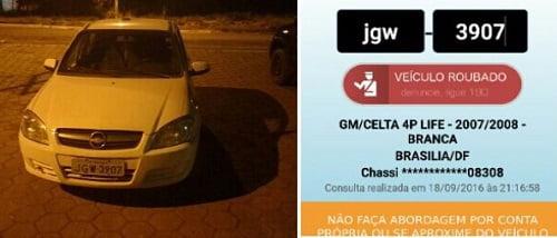 carro roubado novo gama2