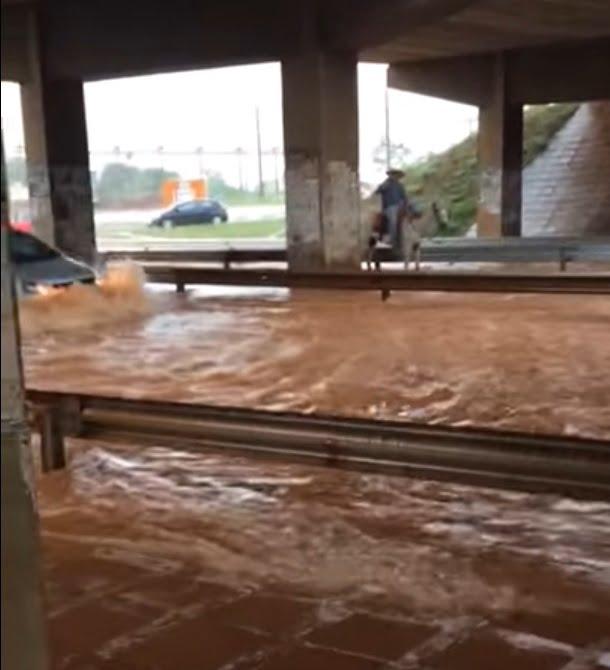 chuva anapolis 3