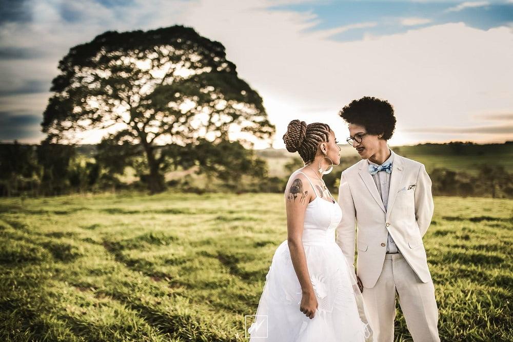joao e naya casamento 3