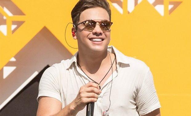 Wesley Safadão faz dois shows em Goiás no próximo sábado (18 ...