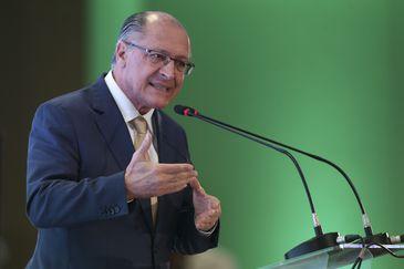 geraldo alckmin valter campanato agencia brasil.jpg