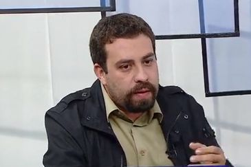 guilherme boulos arquivo tv brasil.jpg