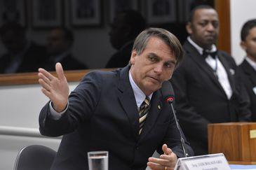 jair bolsonaro wilson dias agencia brasil.jpg