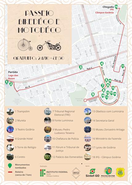 Passeio_BikeMotoDeco_Secitec2018.png