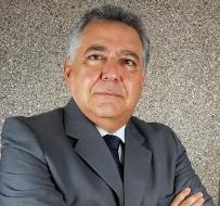 José Sóter Arantes de Faria.png