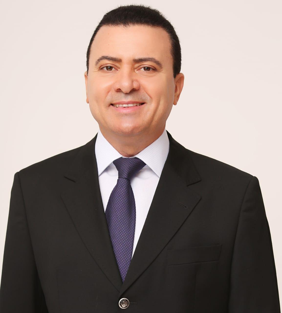 Marcos Ferreira Cabral.jpeg
