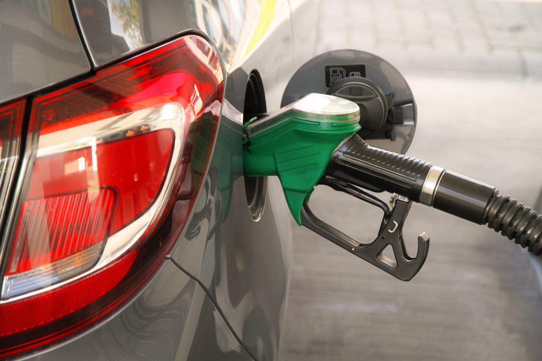 Preço do etanol em Goiás é o mais vantajoso do país   Diário de Goiás