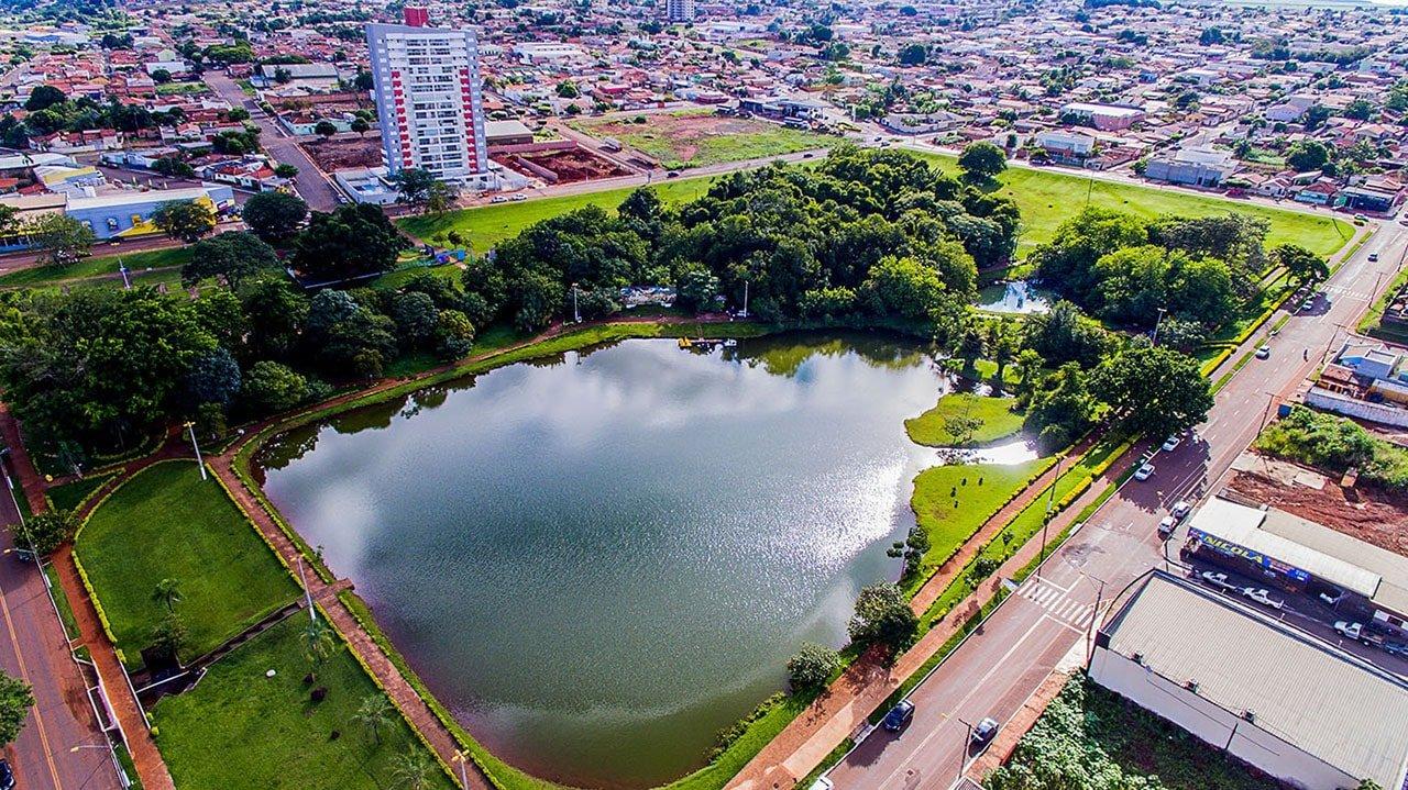 Empresários de Jataí deverão assinar termo para reabrir comércio | Diário  de Goiás