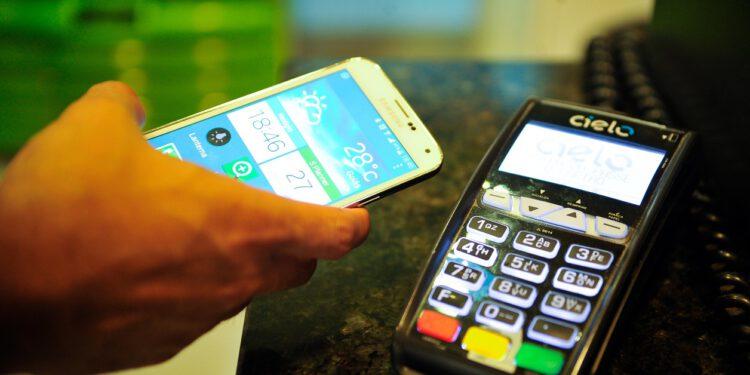 MEI pode obter empréstimo de até R$ 50 mil através da maquininha de cartão