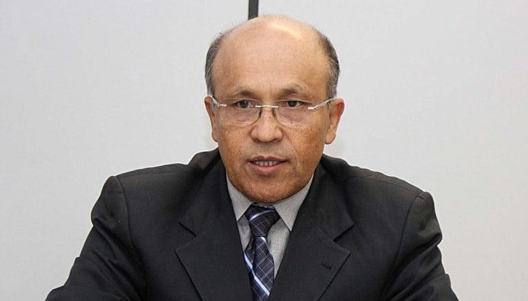 Jeovalter Correia, Consultor em gestão pública e empresarial